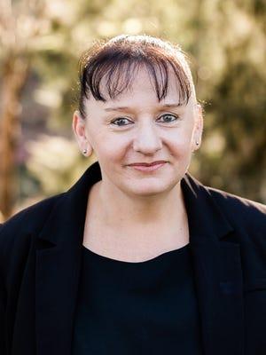 Tina Kitch