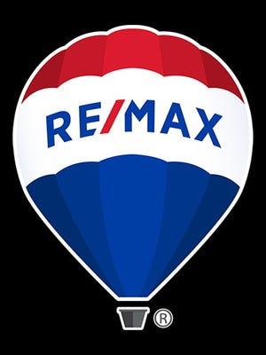 REMAX K1