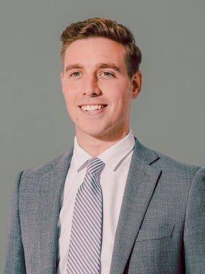 Jayden Kirk