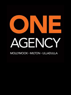 One Agency Property Management
