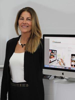 Deborah Chisolm