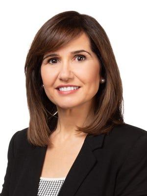 Linda Rukavina