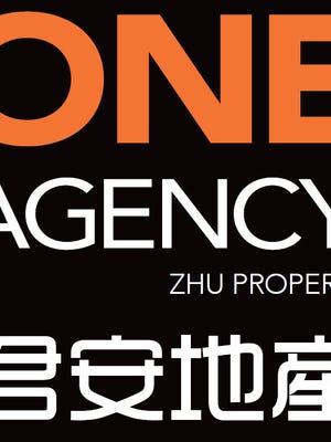 Rental Zhu