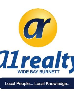 A1 Realty Wide Bay Burnett