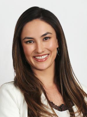 Michelle Reimann