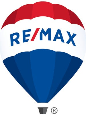 RE/MAX Property Specialists Rental Department