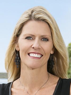 Carlie Penn