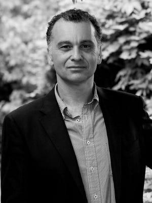 Karl Zabel