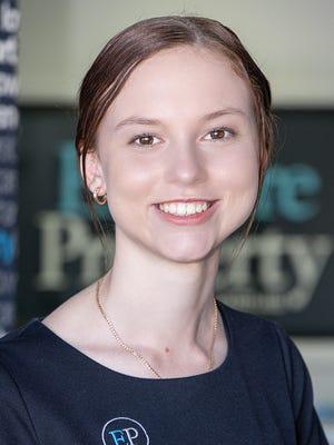 Shayla Kilah