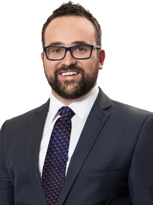 Matt Ketteringham