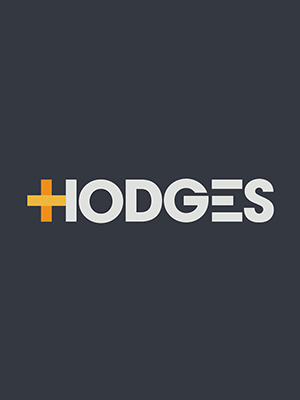 Hodges Geelong Property Management