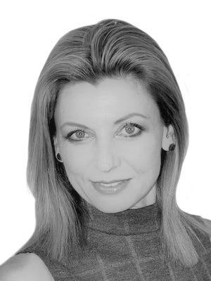 Aggie Serafin