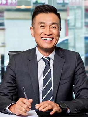 Kim Seungup