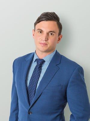 Luke Rissman & Co