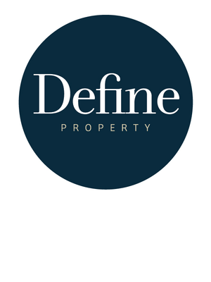 Define Property Management