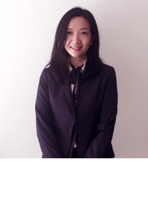 Torria Hu