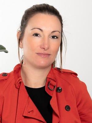 Gemma Olde