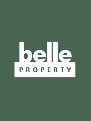 Belle Property Illawarra