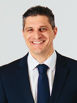 Carmelo Caputa