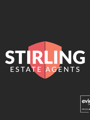 Stirling Estate Agents