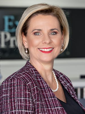Melissa Kotze