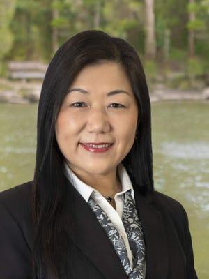 Janelle Gu