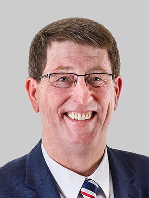 Luke Metcalfe