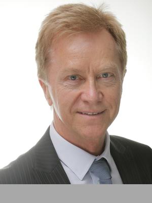Marek Srokowski