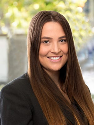 Georgia Dunn
