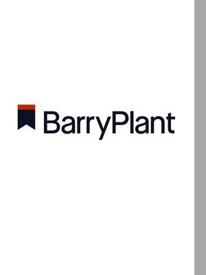 Barry Plant Boronia
