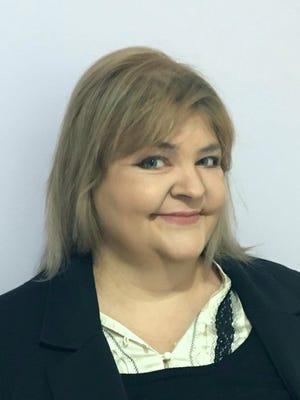 Roxana Braescu