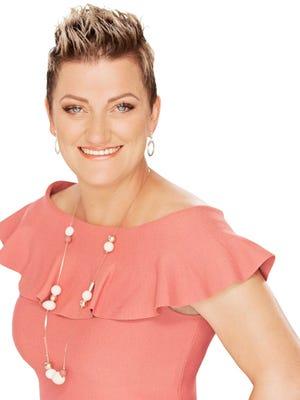 Nicole Hintz
