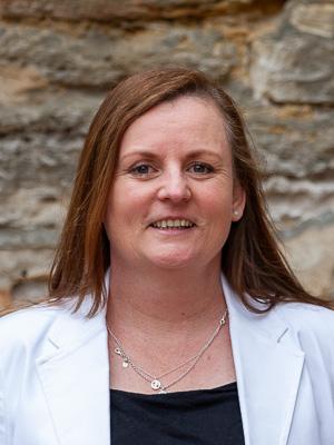 Susie Van Rhyn