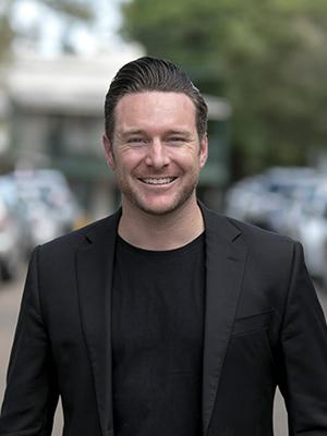 Ben Southwell