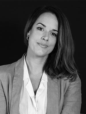 Grace Le-Francke