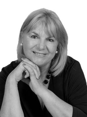 Diana Cresswell