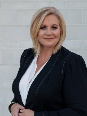 Gina Kirkland