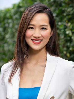 Eva Xu
