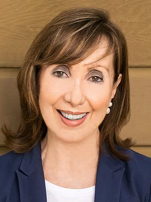 Annette Pollak