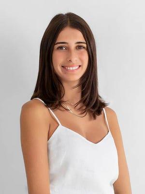 Paige Lockwood