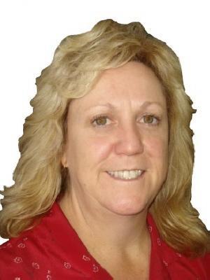 Jennifer Walmsley