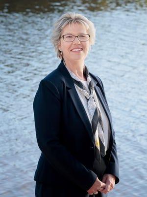 Helen Fitzpatrick
