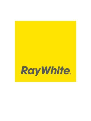 Ray White Echuca Rentals