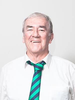Roy Quinn