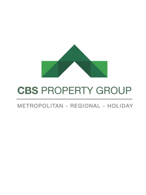 CBS Property Group