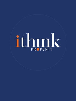 iThink Property Leasing