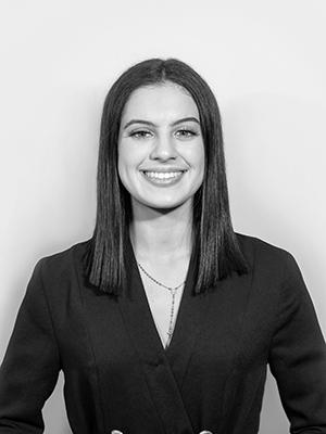 Claudia Lattuga