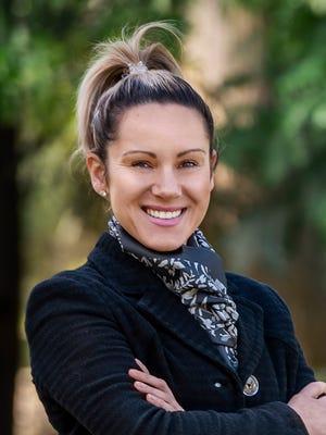 Adriana Parolin