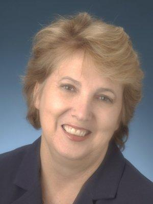 Maureen Eger