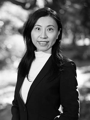 Rita Yung
